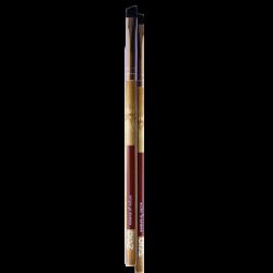 ZAO - Zao Gölge Fırçası/ Bamboo Eyebrow Brush -156706