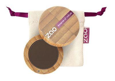 Zao Kaş Farı/ Eyebrow Powder -101260-262