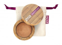 Zao - Zao Krem Göz Farı/ Cream Eye Shadow 101251-254