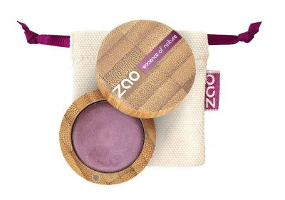 Zao Krem Göz Farı/ Cream Eye Shadow 101251-254