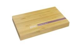 Zao Manyetik Takım Kutusu / Magnetic Refillable Kit Box - 156760 - Thumbnail