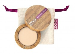 Zao - Zao Mat Göz Farı/ Matt Eye Shadows 101201-215