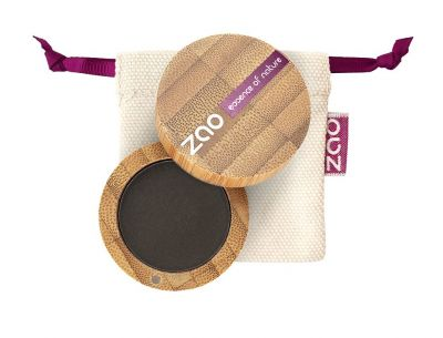 Zao Mat Göz Farı/ Matt Eye Shadows 101201-215