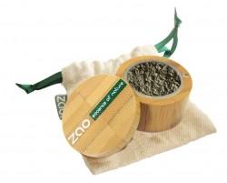 Zao Mineral Dokunuş Göz Farı/ Mineral Touch Eyeshadow- 101531-534 - Thumbnail