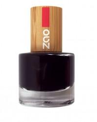 ZAO - Zao Ojeler / Nail Polish -101641-655