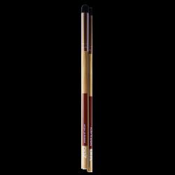 Zao - Zao Orbit Fırçası/ Orbit Brush -156705