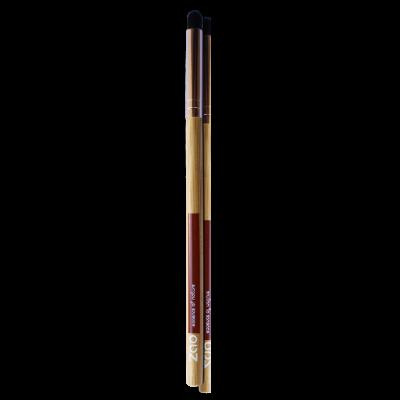 Zao Orbit Fırçası/ Orbit Brush -156705