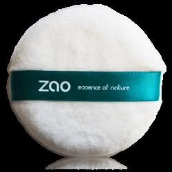 ZAO - Zao Pudra Ponponu/ Powder Puff -156751