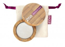 Zao - Zao Sedefli Göz Farı/ Pearly Eye Shadows 101101-120