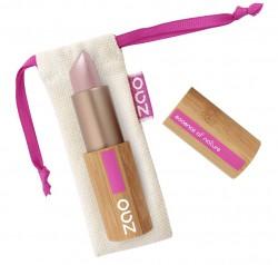 ZAO - Zao Sedefli Ruj/ Pearly Lipstick - 101401-407