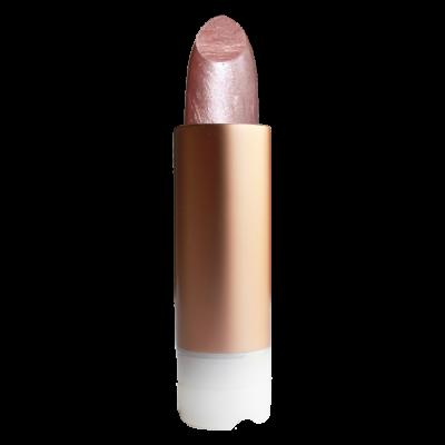 Zao Sedefli Ruj Yedeği (içi)/ Refill Pearly Lipstick -111401-407