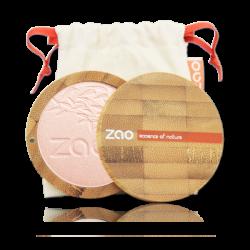 ZAO - Zao Shine-up Powder-101310