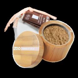 Zao Toz Ipek Fondöten / Mineral Silk -101500-510 - Thumbnail